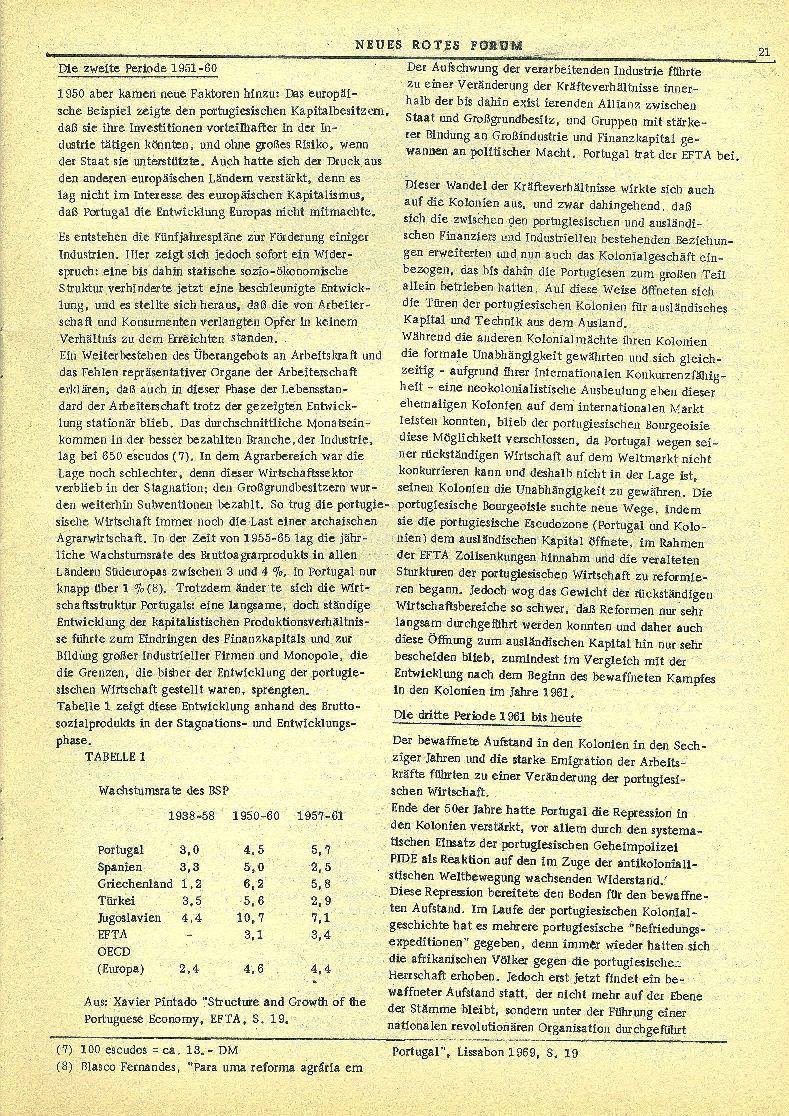 Heidelberg_Neues_Rotes_Forum_1970_01_021