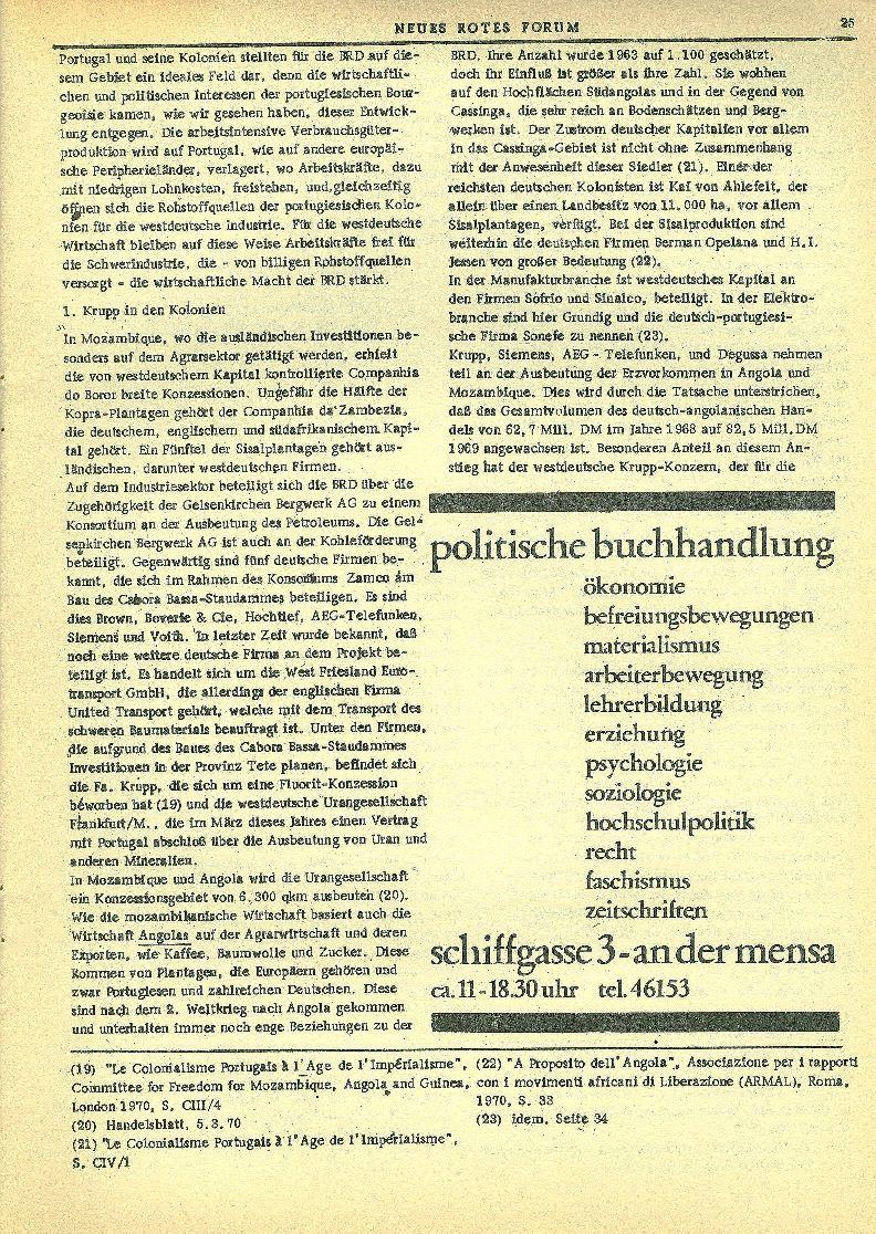 Heidelberg_Neues_Rotes_Forum_1970_01_025