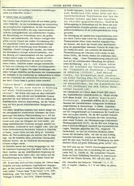 Heidelberg_Neues_Rotes_Forum_1970_01_028