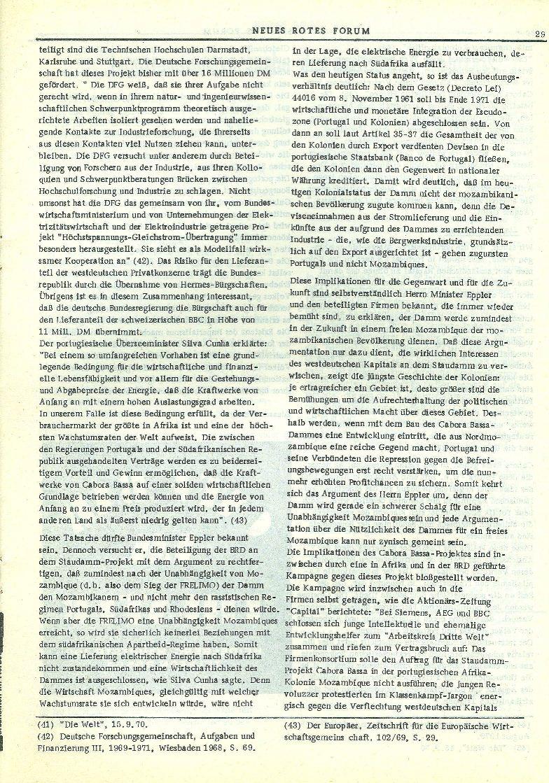 Heidelberg_Neues_Rotes_Forum_1970_01_029