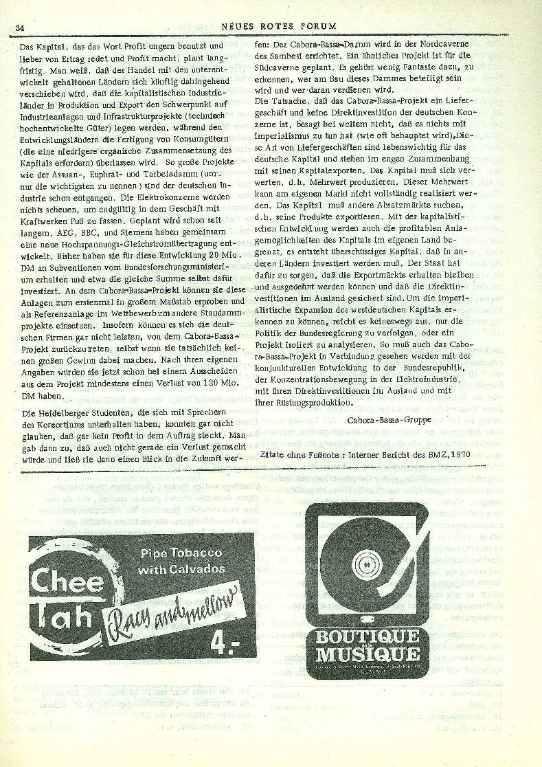 Heidelberg_Neues_Rotes_Forum_1970_01_034