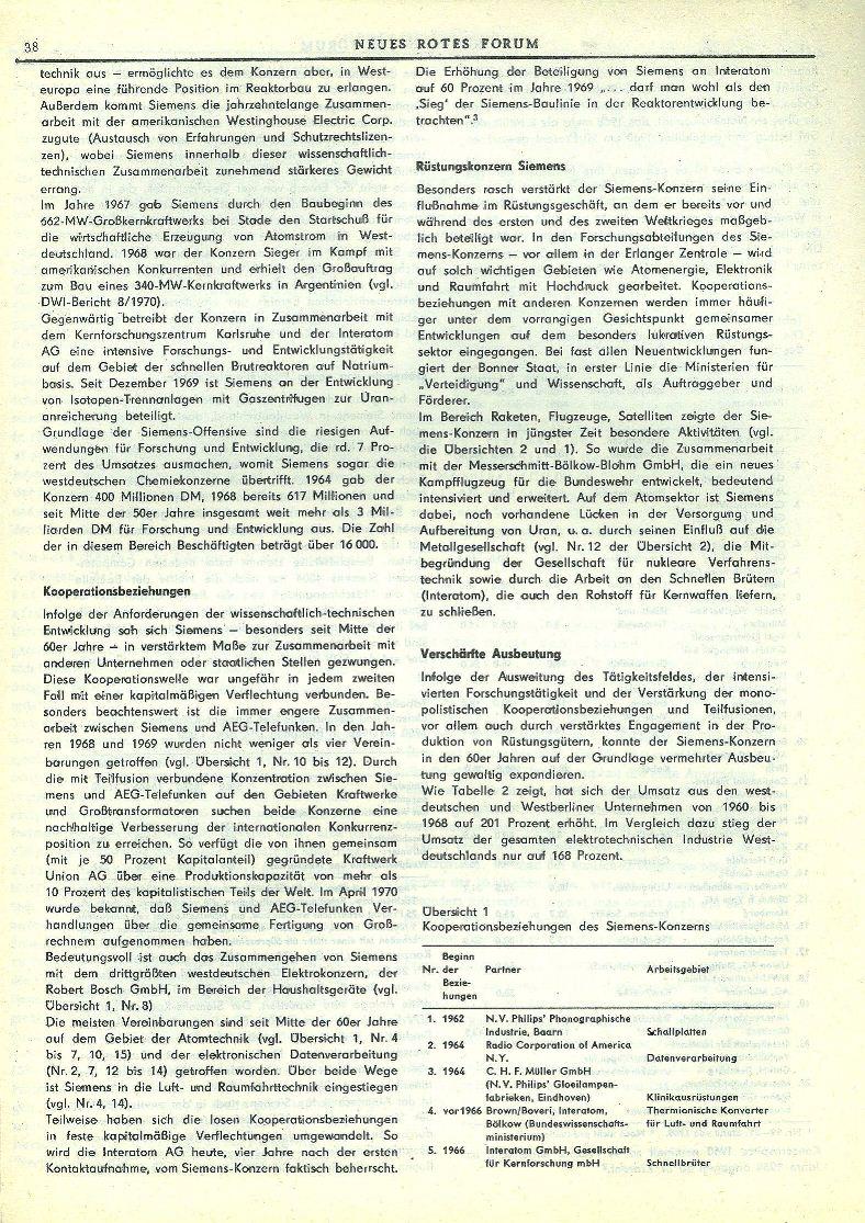 Heidelberg_Neues_Rotes_Forum_1970_01_038