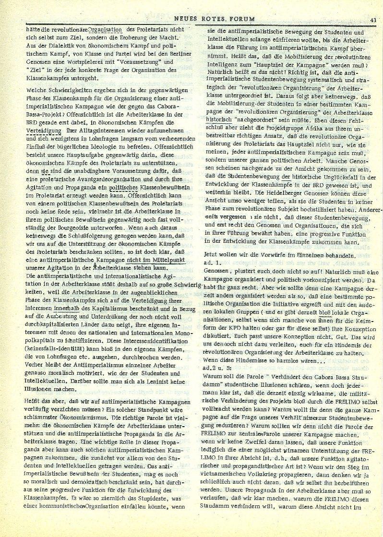 Heidelberg_Neues_Rotes_Forum_1970_01_041