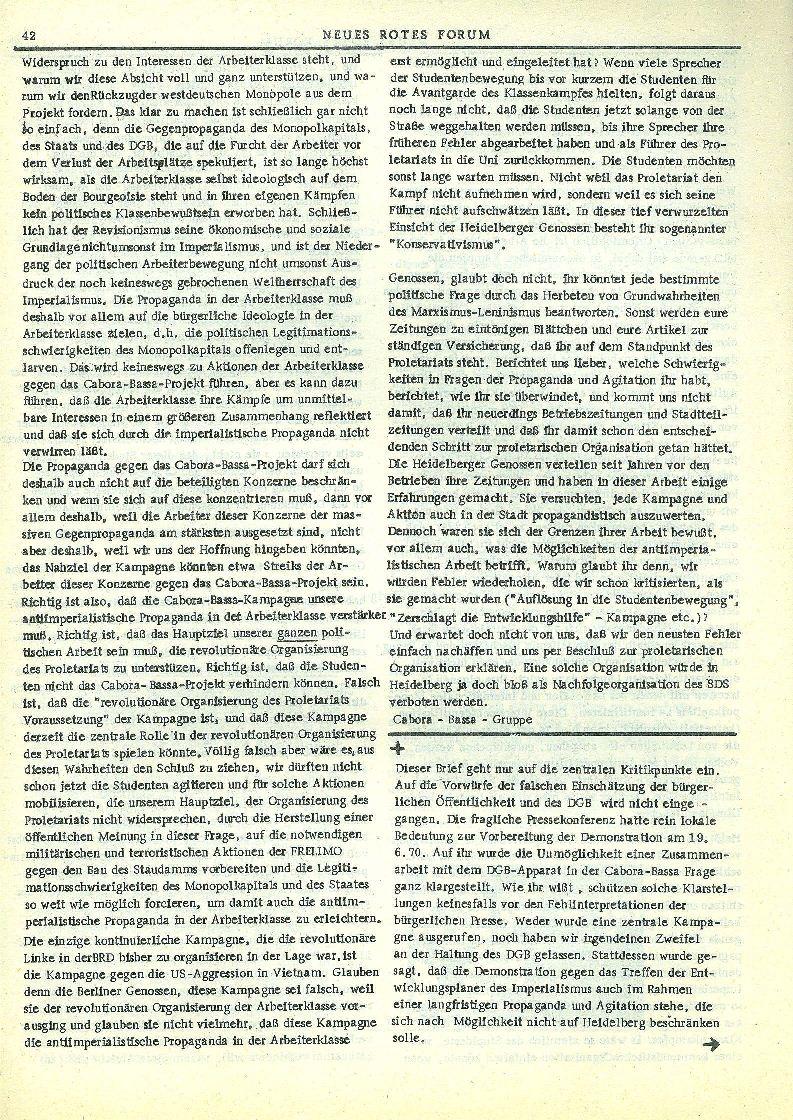 Heidelberg_Neues_Rotes_Forum_1970_01_042