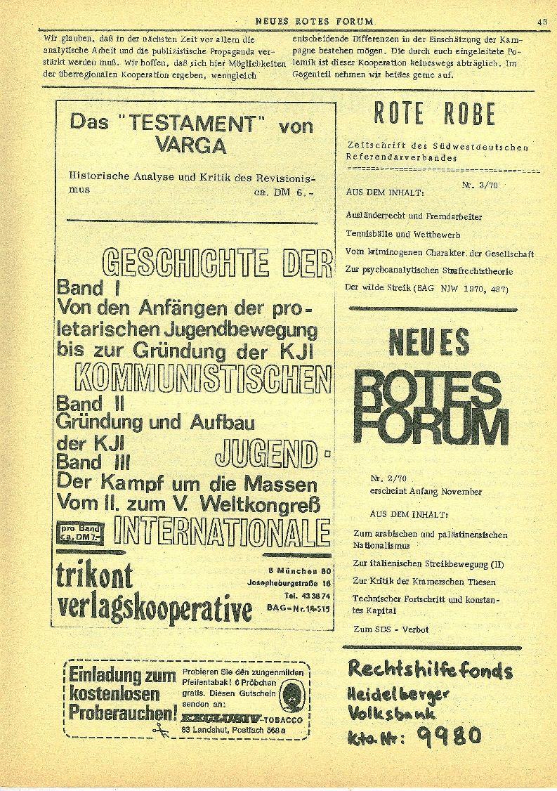 Heidelberg_Neues_Rotes_Forum_1970_01_043