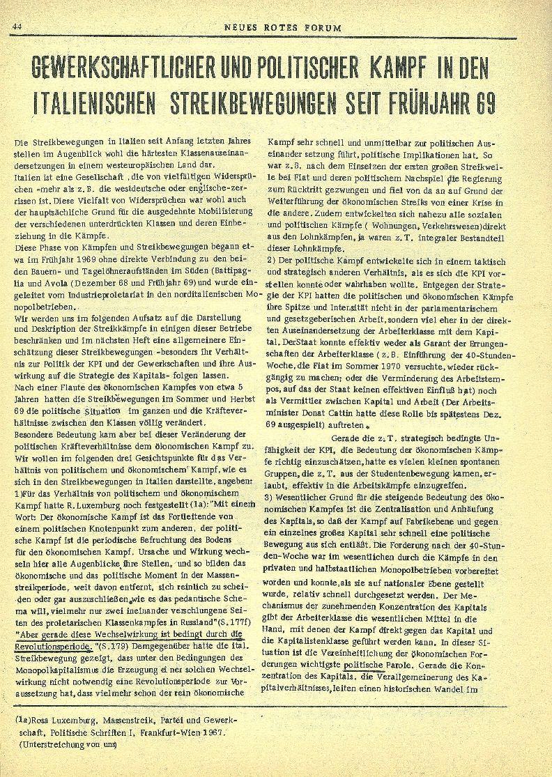 Heidelberg_Neues_Rotes_Forum_1970_01_044