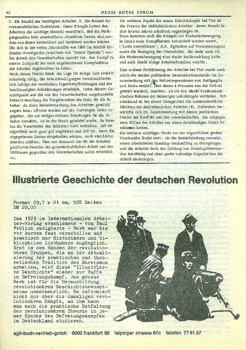 Heidelberg_Neues_Rotes_Forum_1970_01_046