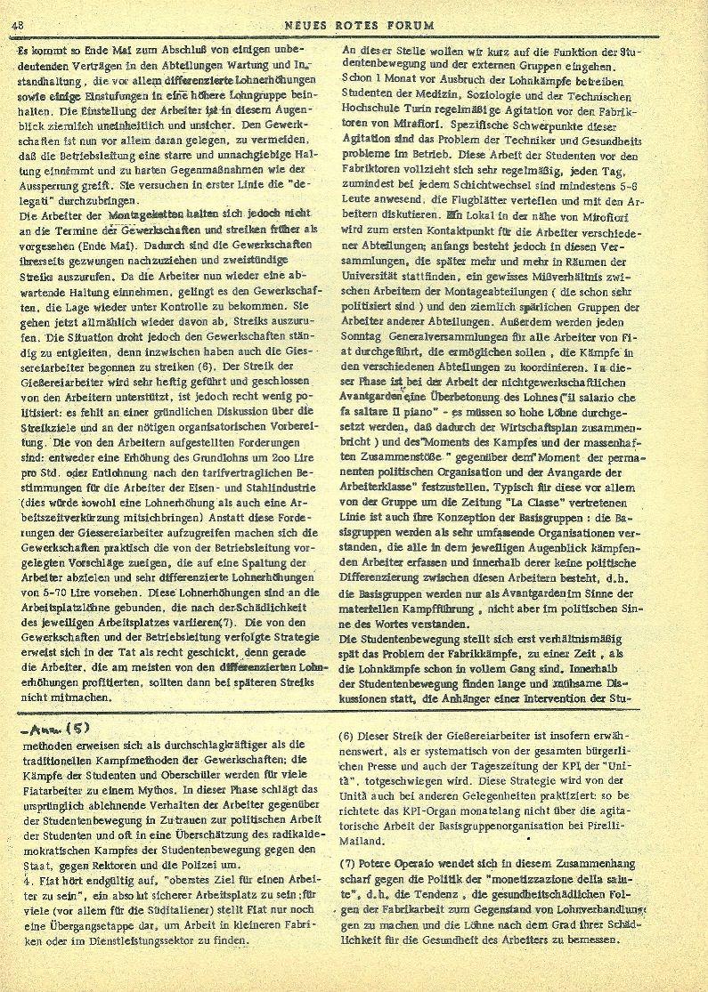 Heidelberg_Neues_Rotes_Forum_1970_01_048