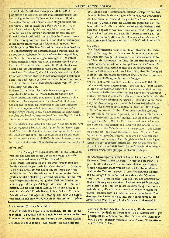 Heidelberg_Neues_Rotes_Forum_1970_01_049