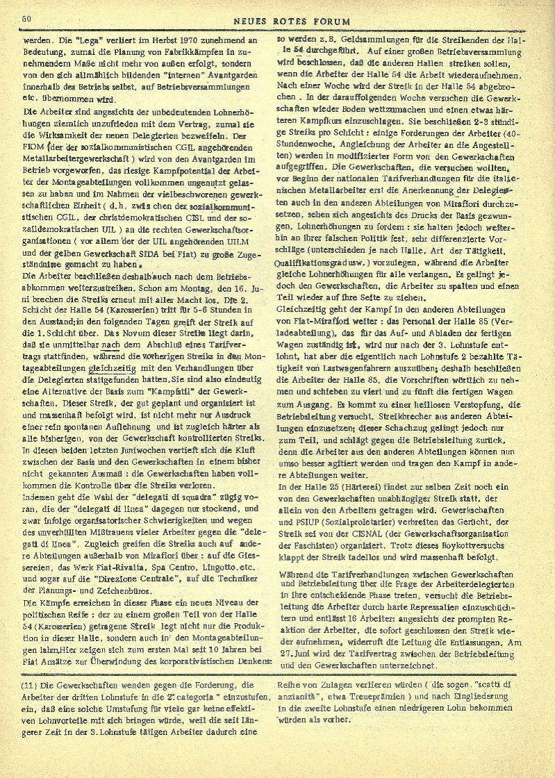 Heidelberg_Neues_Rotes_Forum_1970_01_050