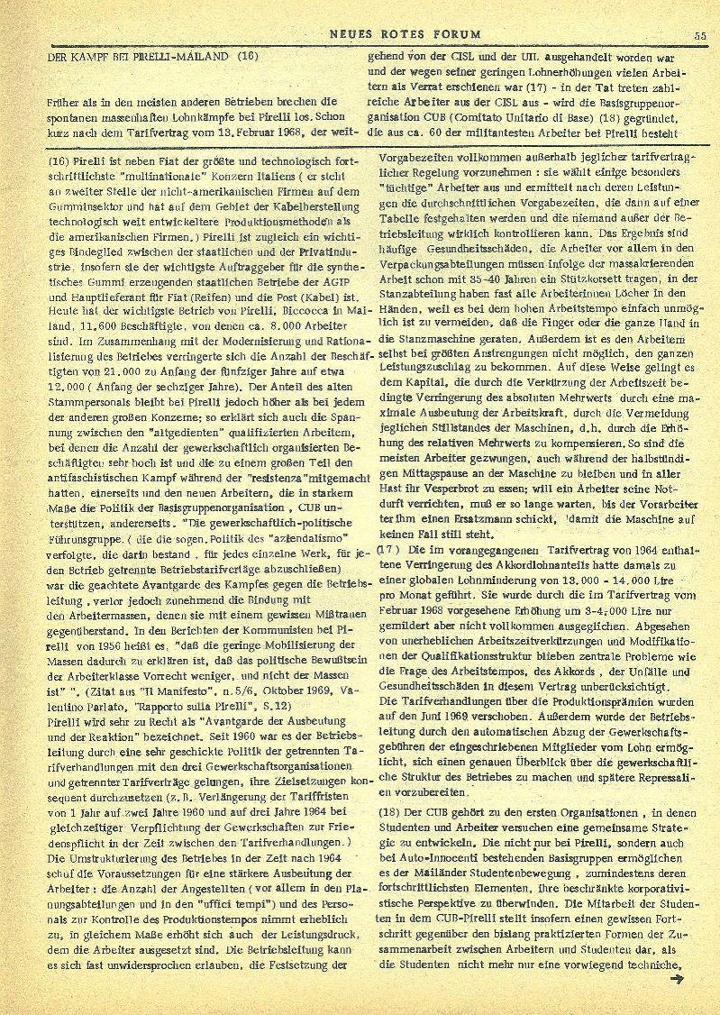 Heidelberg_Neues_Rotes_Forum_1970_01_055