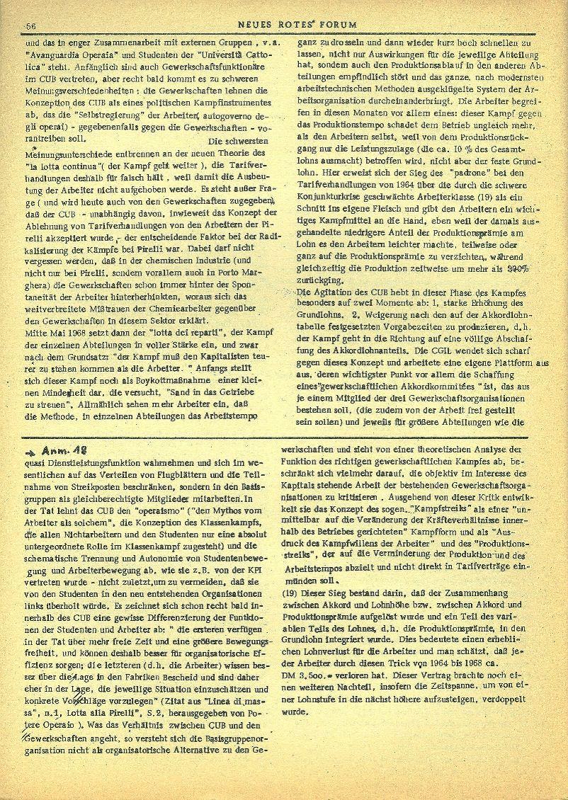 Heidelberg_Neues_Rotes_Forum_1970_01_056