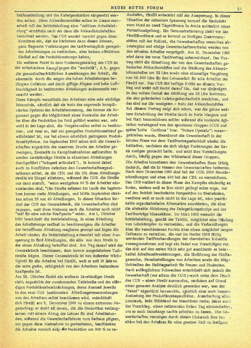 Heidelberg_Neues_Rotes_Forum_1970_01_057