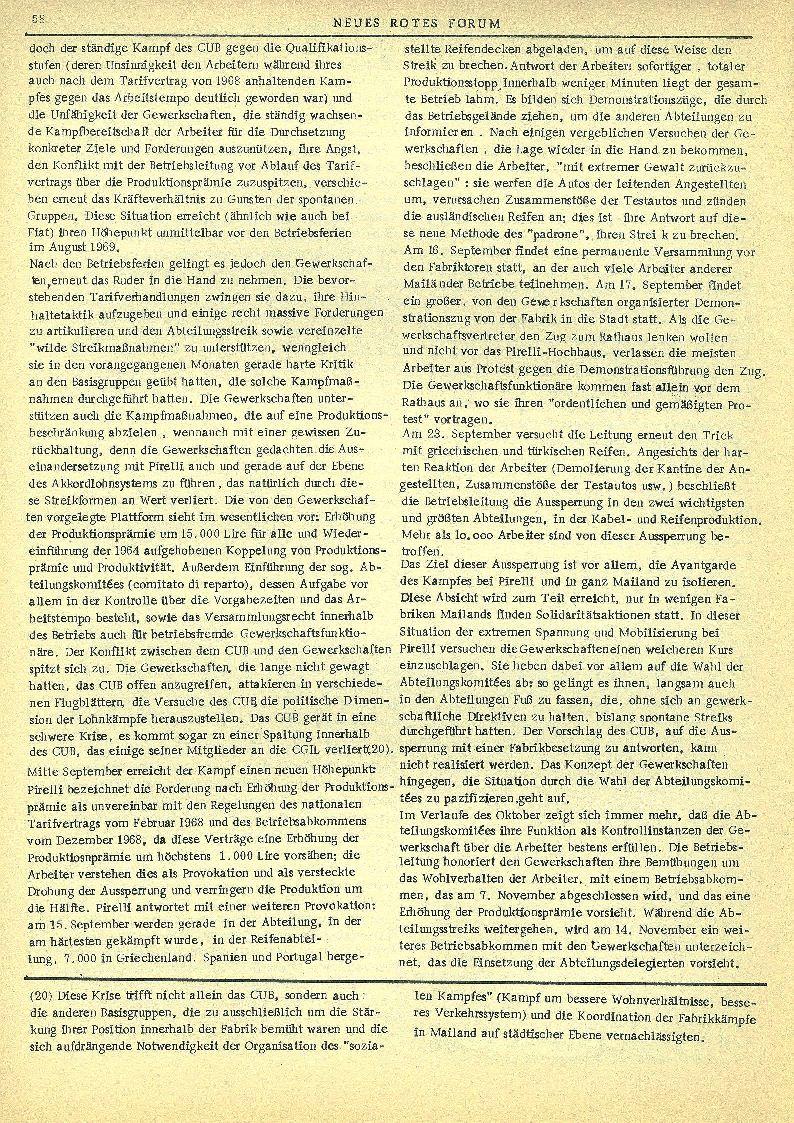 Heidelberg_Neues_Rotes_Forum_1970_01_058
