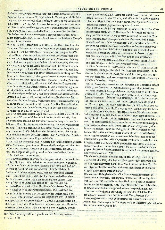 Heidelberg_Neues_Rotes_Forum_1970_01_061