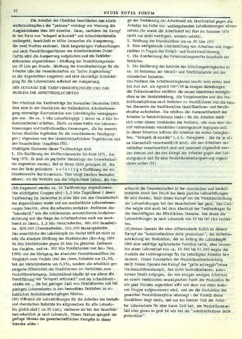 Heidelberg_Neues_Rotes_Forum_1970_01_062