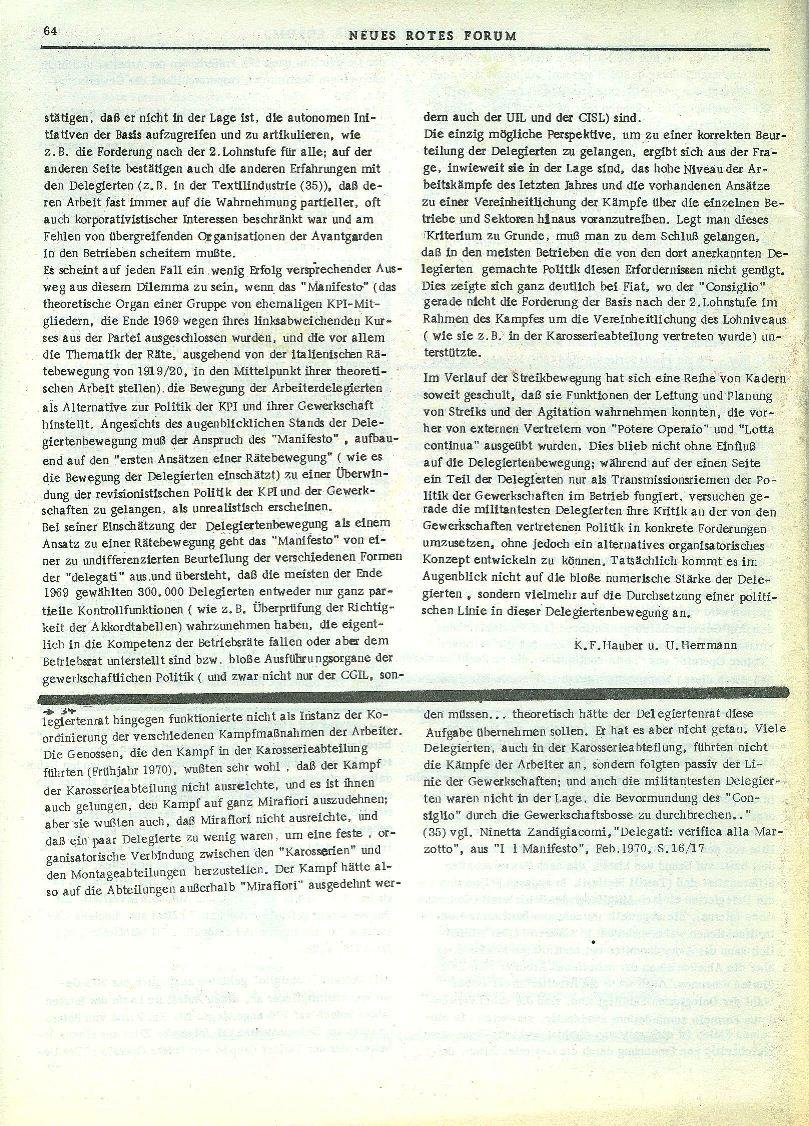 Heidelberg_Neues_Rotes_Forum_1970_01_064