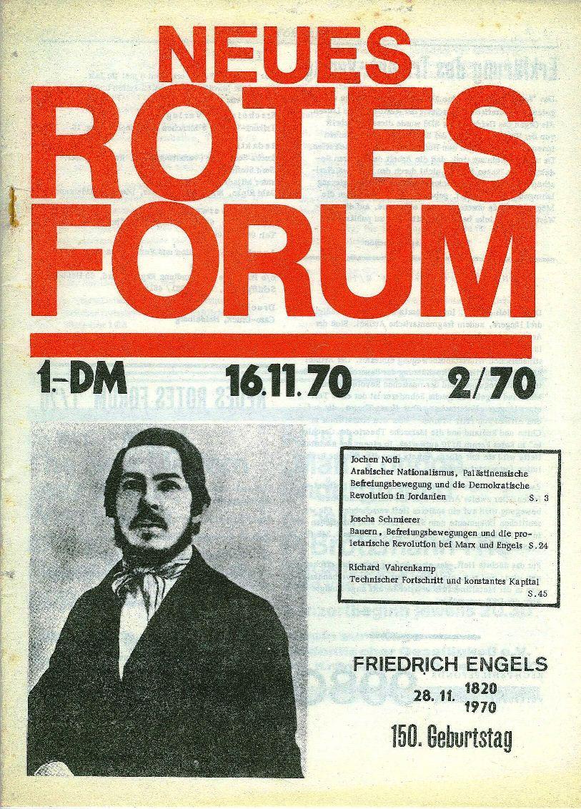 Heidelberg_Neues_Rotes_Forum_1970_02_001