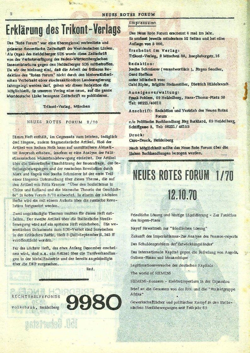 Heidelberg_Neues_Rotes_Forum_1970_02_002
