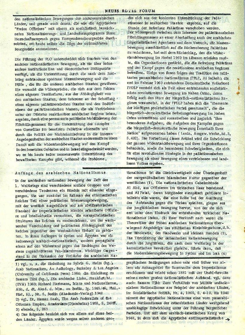 Heidelberg_Neues_Rotes_Forum_1970_02_004
