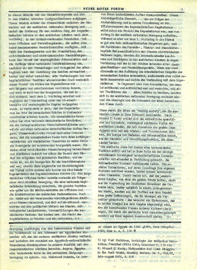 Heidelberg_Neues_Rotes_Forum_1970_02_005