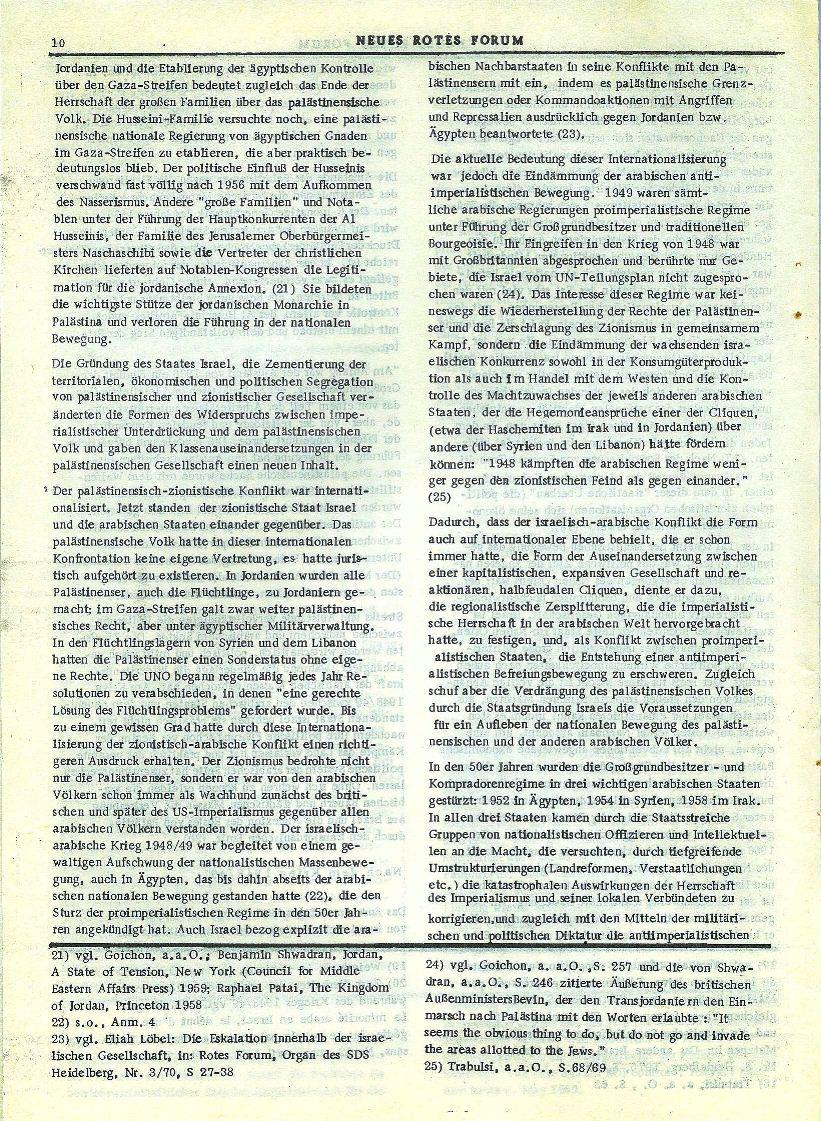 Heidelberg_Neues_Rotes_Forum_1970_02_010