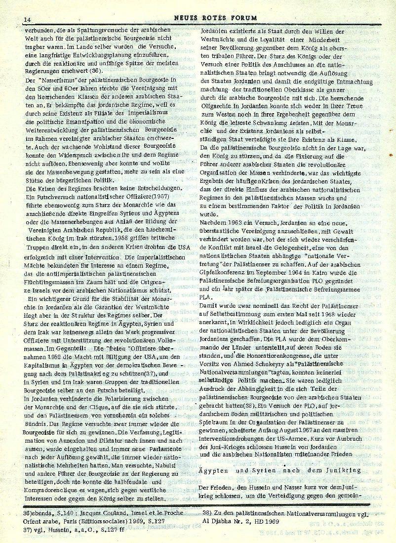 Heidelberg_Neues_Rotes_Forum_1970_02_014