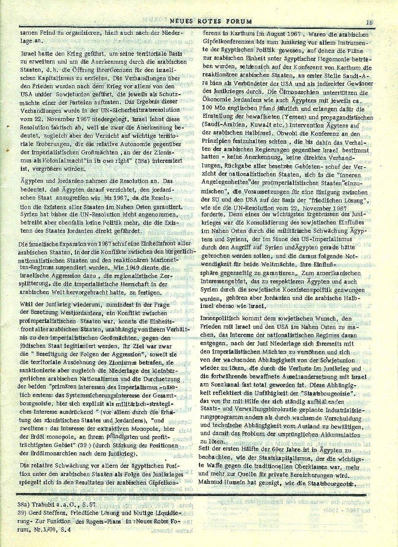 Heidelberg_Neues_Rotes_Forum_1970_02_015