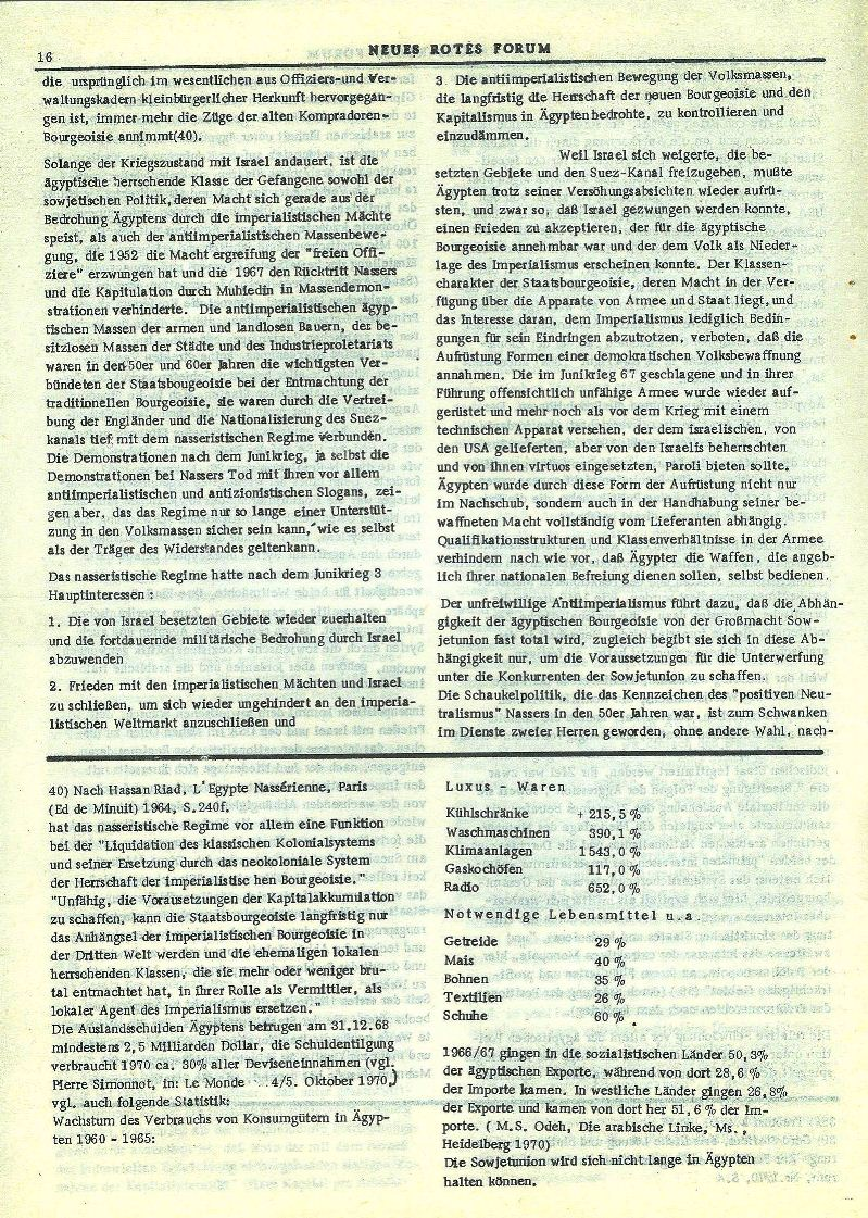 Heidelberg_Neues_Rotes_Forum_1970_02_016