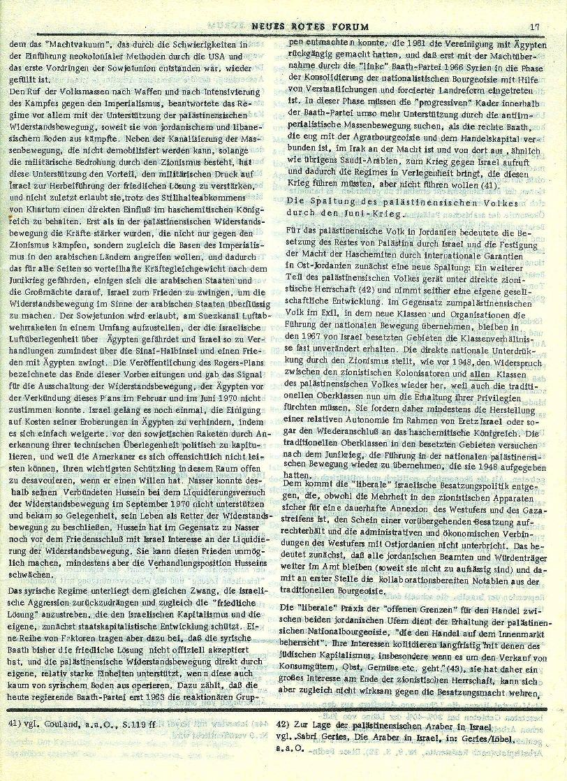 Heidelberg_Neues_Rotes_Forum_1970_02_017