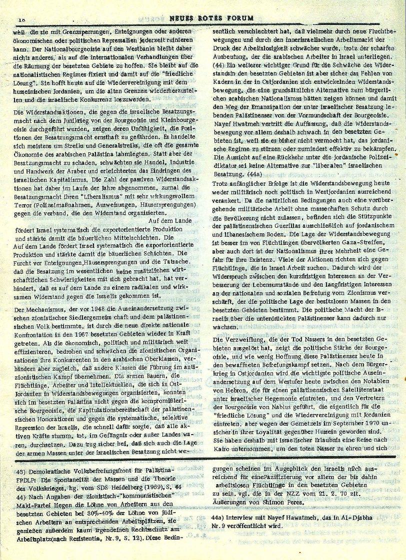 Heidelberg_Neues_Rotes_Forum_1970_02_018