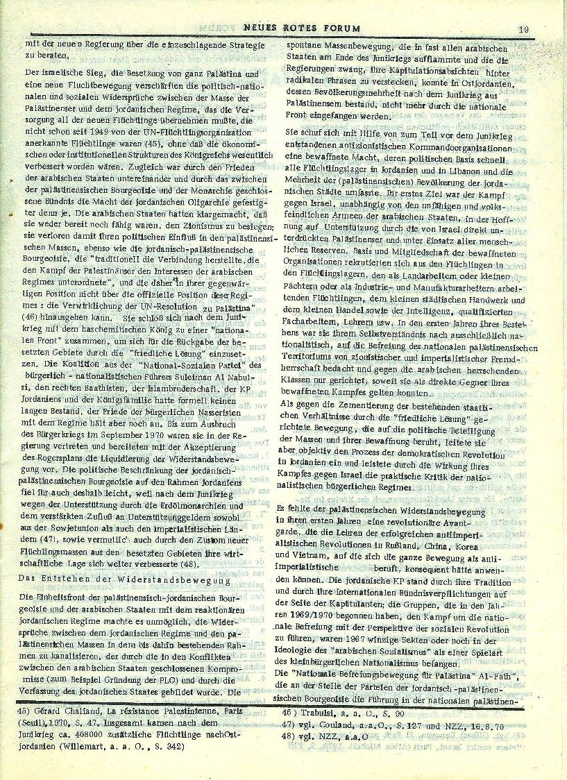Heidelberg_Neues_Rotes_Forum_1970_02_019