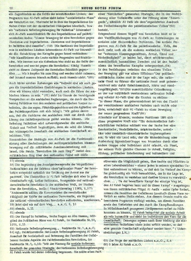 Heidelberg_Neues_Rotes_Forum_1970_02_022