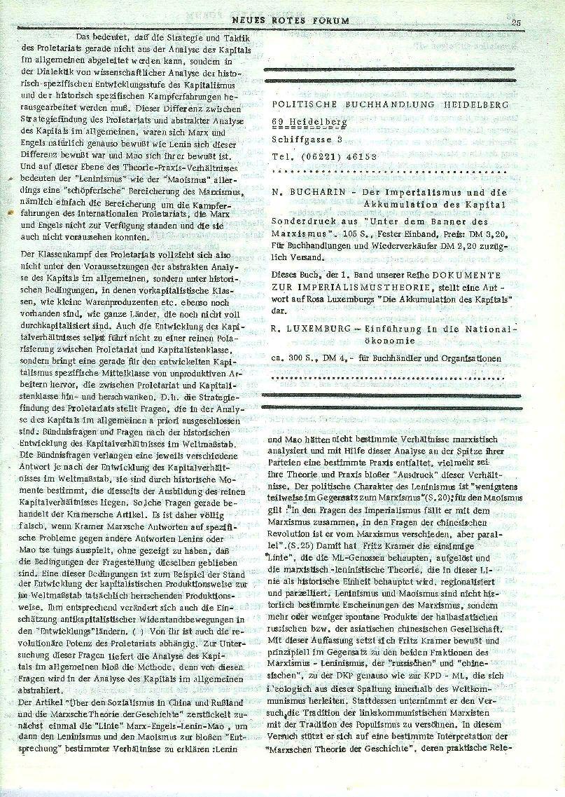 Heidelberg_Neues_Rotes_Forum_1970_02_025