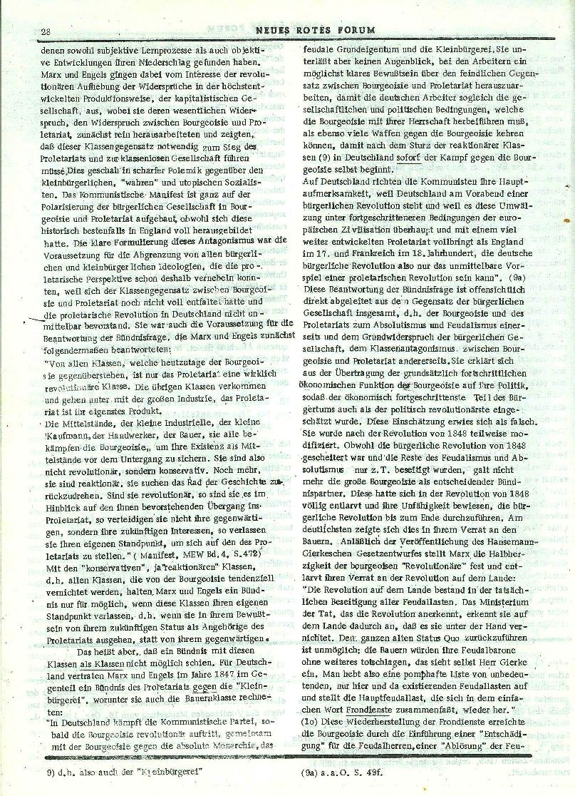 Heidelberg_Neues_Rotes_Forum_1970_02_028