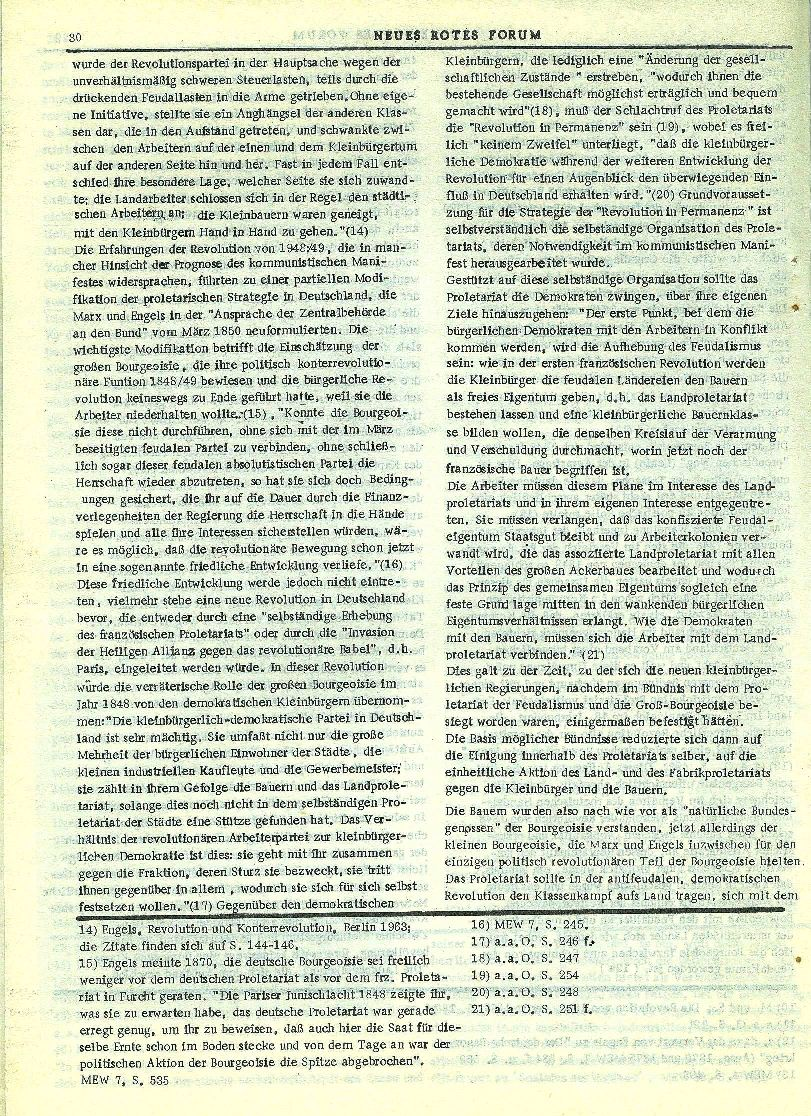 Heidelberg_Neues_Rotes_Forum_1970_02_030