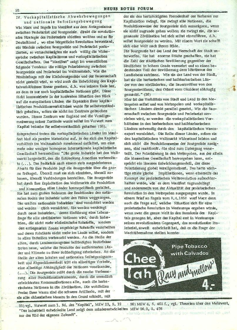 Heidelberg_Neues_Rotes_Forum_1970_02_032
