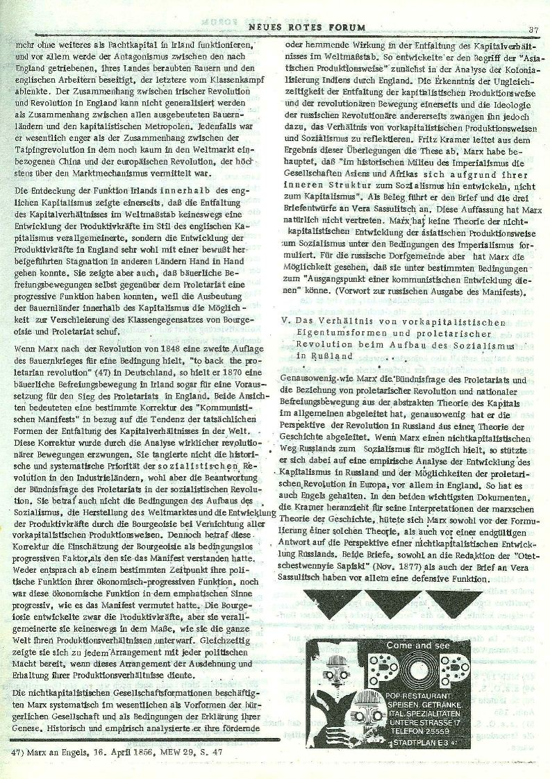 Heidelberg_Neues_Rotes_Forum_1970_02_037