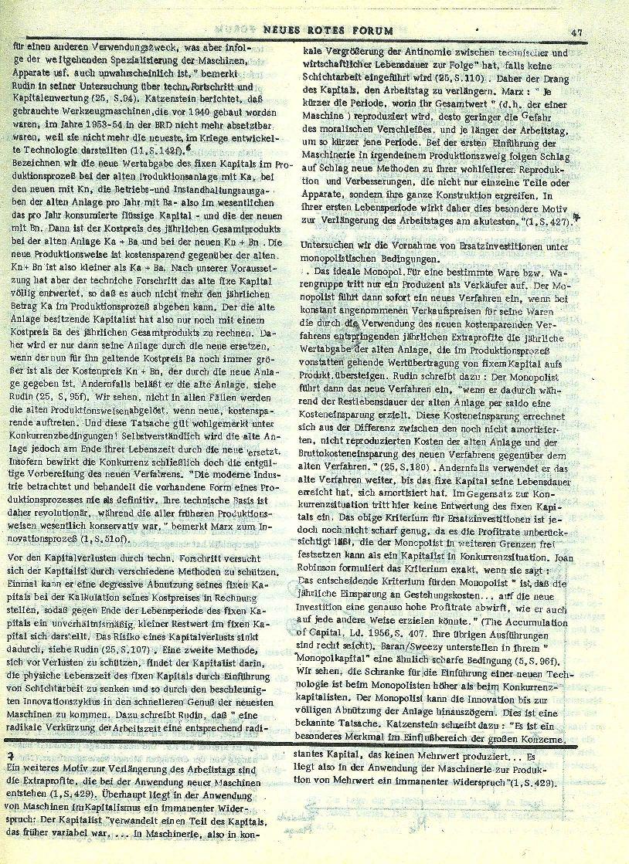 Heidelberg_Neues_Rotes_Forum_1970_02_047