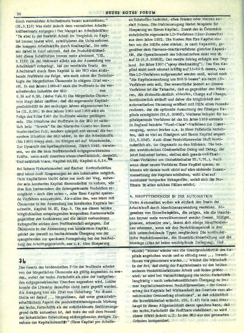 Heidelberg_Neues_Rotes_Forum_1970_02_050