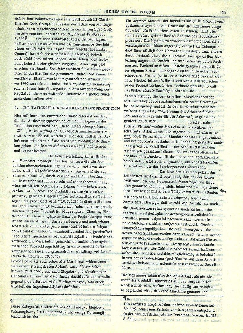 Heidelberg_Neues_Rotes_Forum_1970_02_053