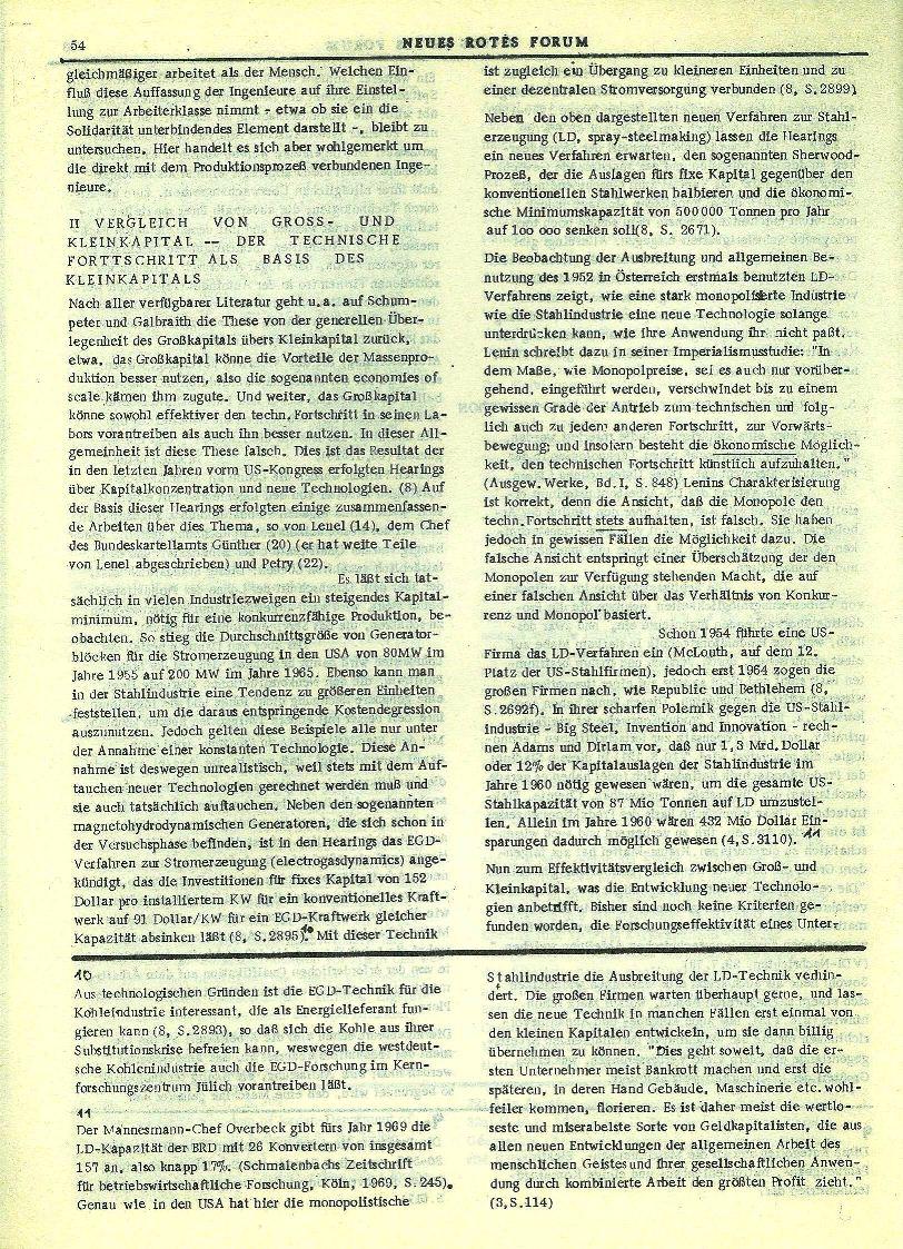 Heidelberg_Neues_Rotes_Forum_1970_02_054