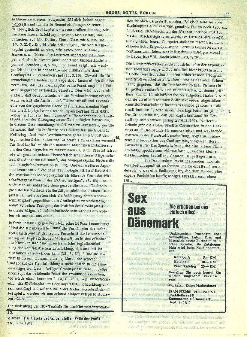 Heidelberg_Neues_Rotes_Forum_1970_02_055