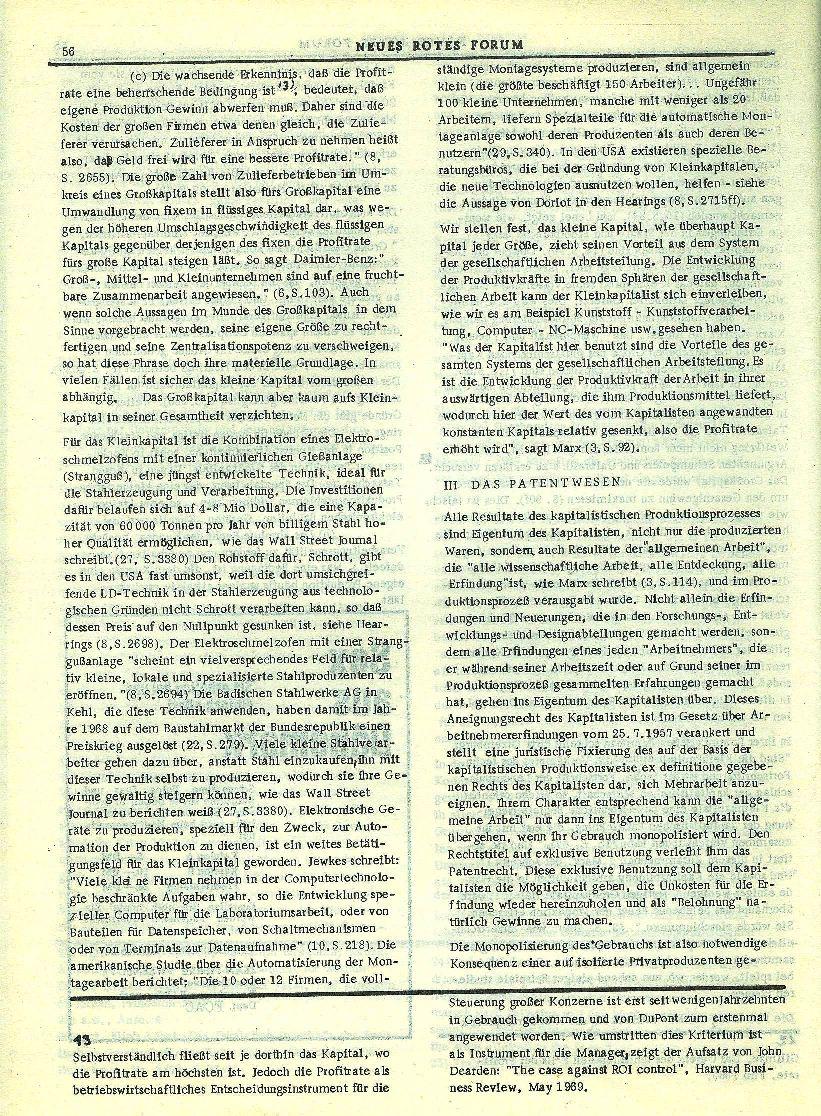 Heidelberg_Neues_Rotes_Forum_1970_02_056