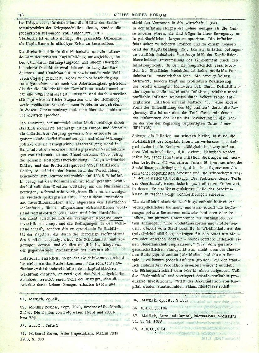 Heidelberg_Neues_Rotes_Forum_1970_03_016