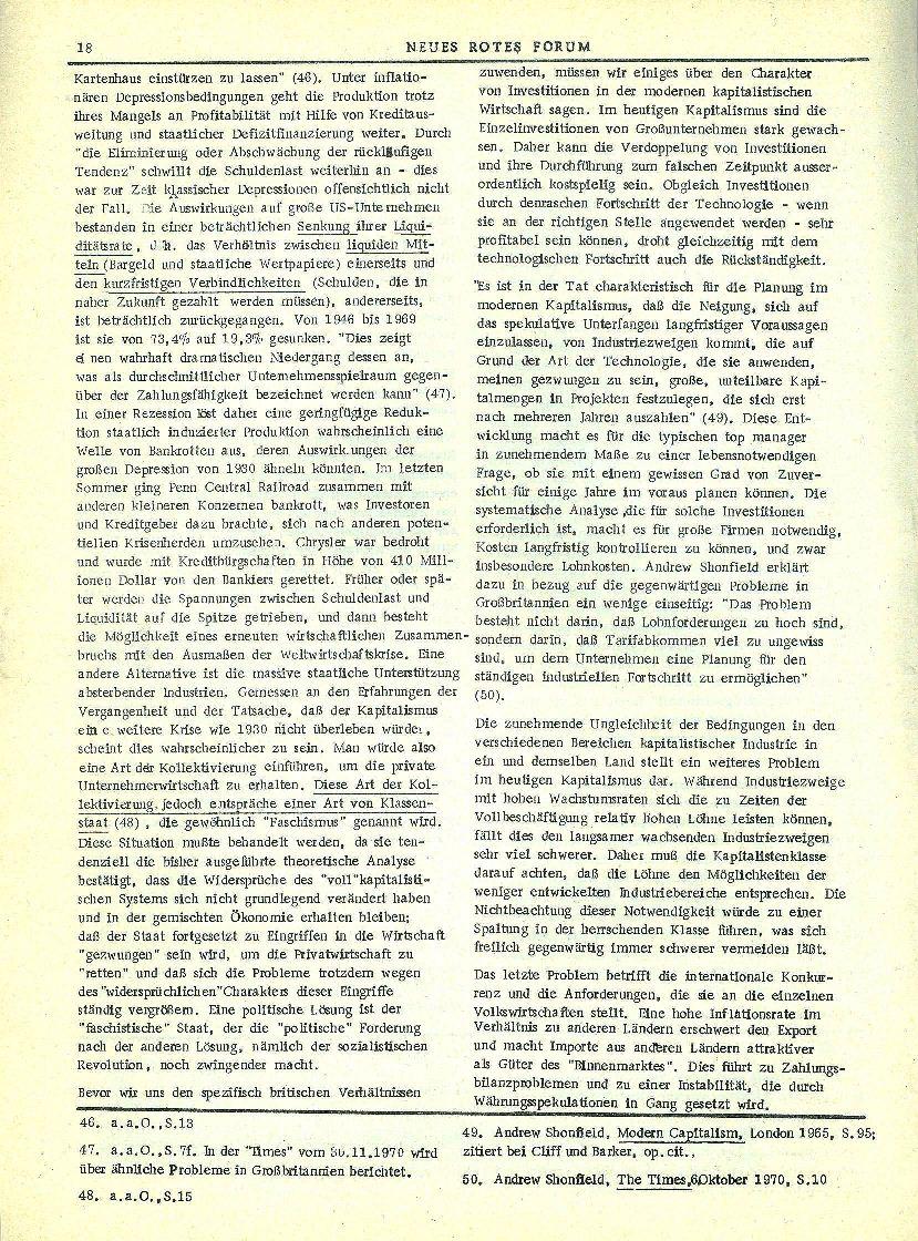 Heidelberg_Neues_Rotes_Forum_1970_03_018