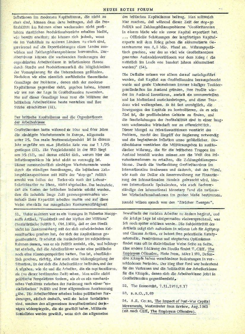Heidelberg_Neues_Rotes_Forum_1970_03_019