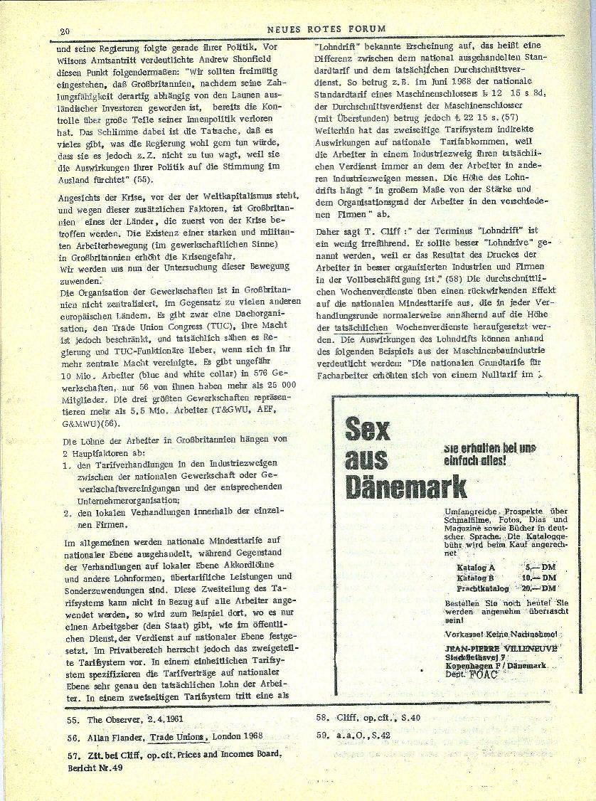 Heidelberg_Neues_Rotes_Forum_1970_03_020
