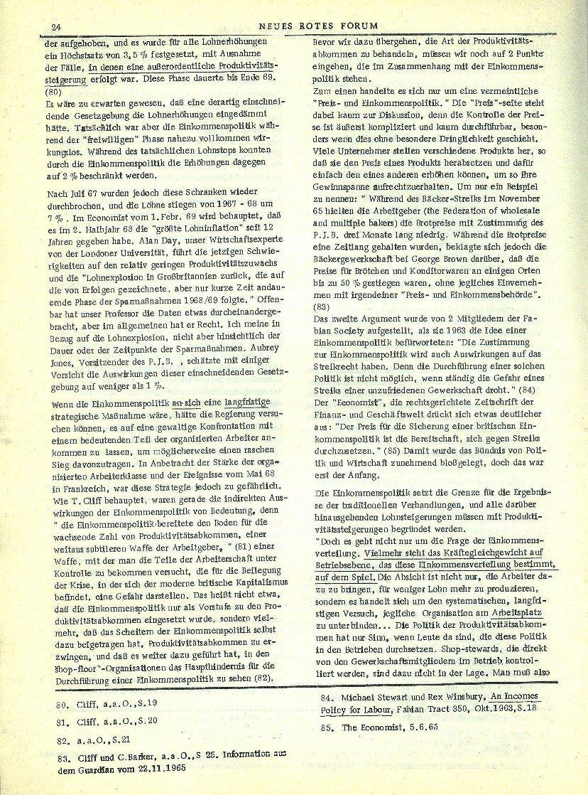 Heidelberg_Neues_Rotes_Forum_1970_03_024