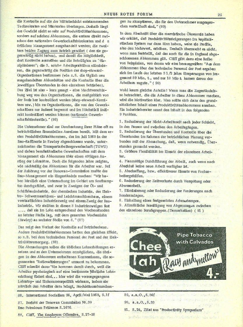 Heidelberg_Neues_Rotes_Forum_1970_03_025